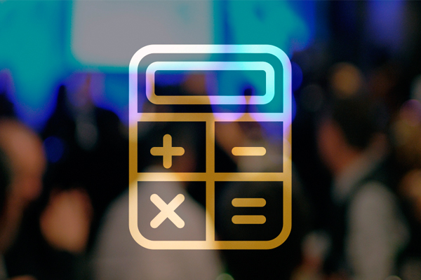 Event Budgeting: How To Master Your Event Budget