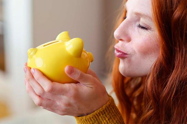 5 Habits of Successful Savers