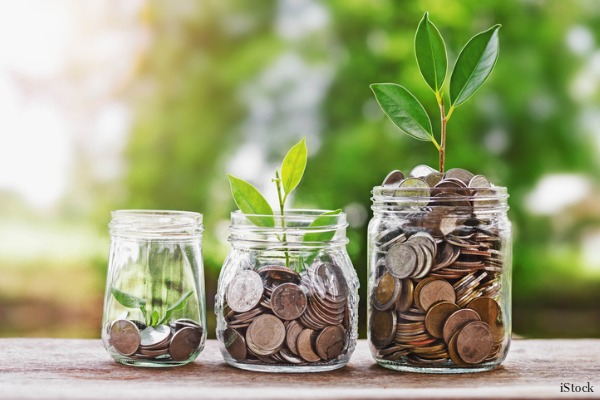 How to Save Money to Achieve Your Goals