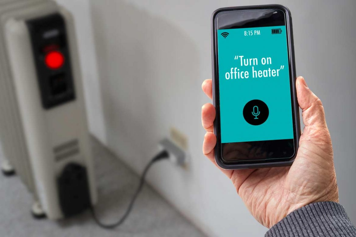 Best Smart Home Devices For Saving Money & Energy