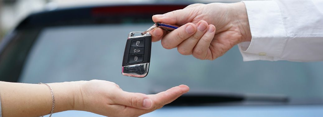 What to look for when buying used cars